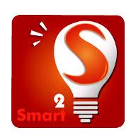 Descargar Smart Apps Creator Gratis