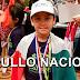 ¡HAGAMOS FAMOSO A GUSTAVO GARCIA SALAZAR! El niño mexicano de 6 años, que gano Campeonato Mundial de Matemáticas en Malasia'