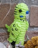 http://translate.googleusercontent.com/translate_c?depth=1&hl=es&rurl=translate.google.es&sl=nl&tl=es&u=http://cute-amigurumi.blogspot.nl/2013/10/wasknijper-7-parkietje.html&usg=ALkJrhh2sVH0PpIcdgmVHCwAwG7jIZKS_g