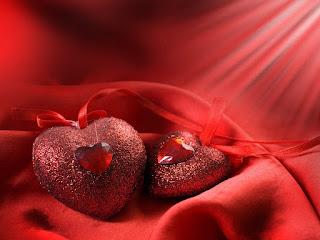 Magia, brujería hechizos de amor, videncia natural, videntes muy buenos, fiable económicos, videncia online, Hechizo de protección,