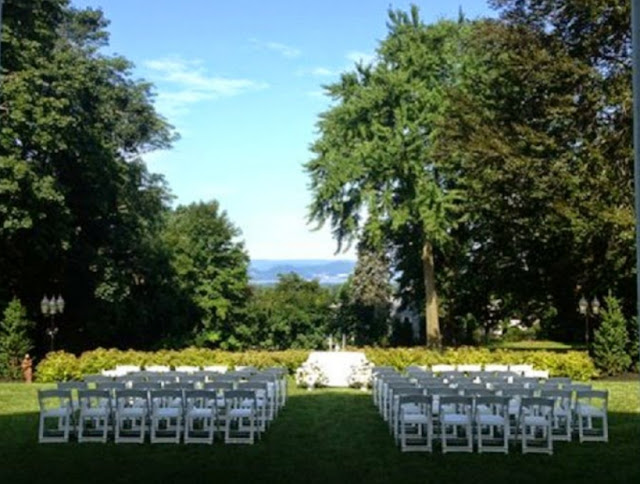 wedding venues westchester ny the briarcliff manor ny locksmith briarcliff manor ny