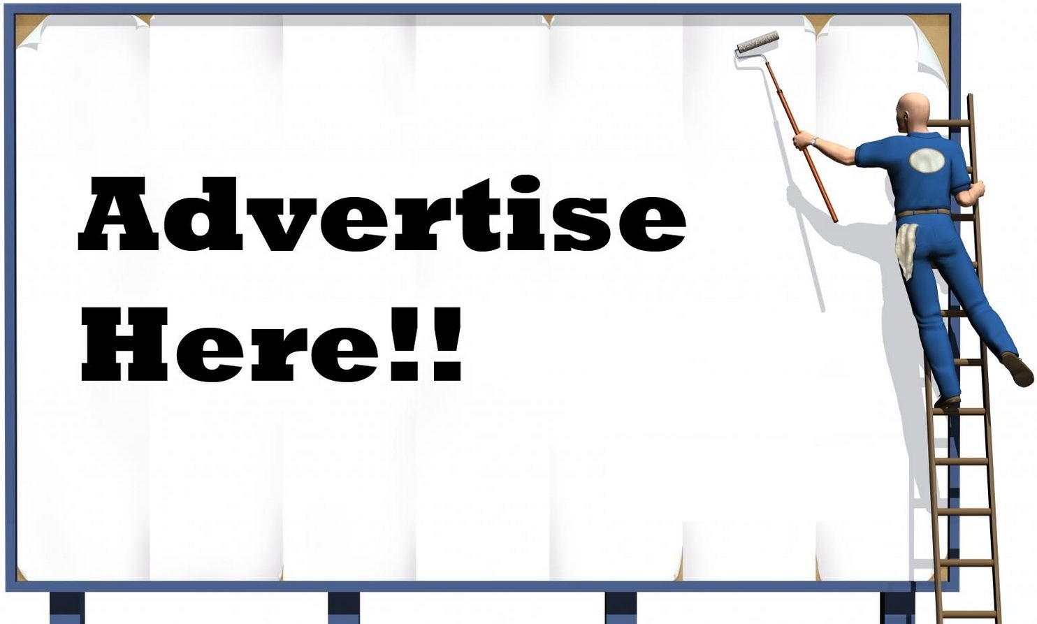 advertise here cheer on nigeria