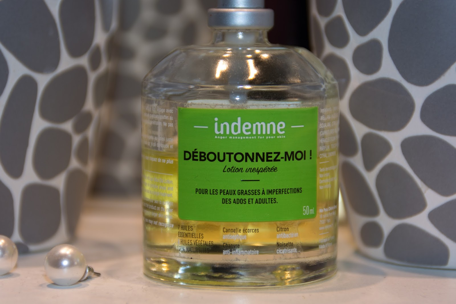 lotion-indemne-deboutonnez-moi-naturel