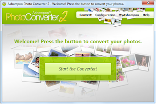 Ashampoo Photo Converter v2 2.0.0 (2019) PC Download - {200% Working}