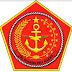 Sebanyak 33 Perwira Tinggi TNI Naik Pangkat