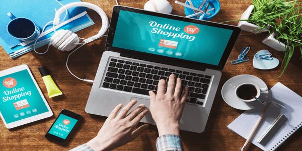 كيف-تقوم-بالشراء-من-الإنترنت-وما-هي-افضل-مواقع-تشتري-منها