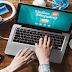 كيف تقوم بالشراء من الإنترنت ؟ وما هي افضل مواقع تشتري منها ؟