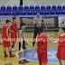Οι αγώνες της Τελικής Φάσης του 43ου Πανελλήνιου Πρωταθλήματος Παίδων Μπάσκετ ξεκινούν από αύριο  στα Τρίκαλα.