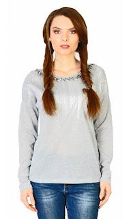 6-pulovere-de-dama-recomandate2