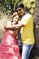 Sanga Kumar Shunaya Starring Box Telugu Movie Gallery  0002.jpg