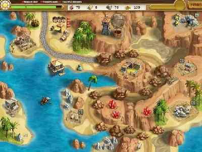 roads of rome 4 free download full version