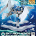 HGBC 1/144 Sky High Wings - Release Info, Box art and Official Images
