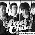 Download Lagu Last Child Pedih Mp3 Mp4 Lirik dan Chord Lengkap | Lagurar
