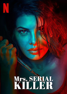 mrs-serial-killer-full-movie-download-filmyzilla-tamilrockers-moviesflix