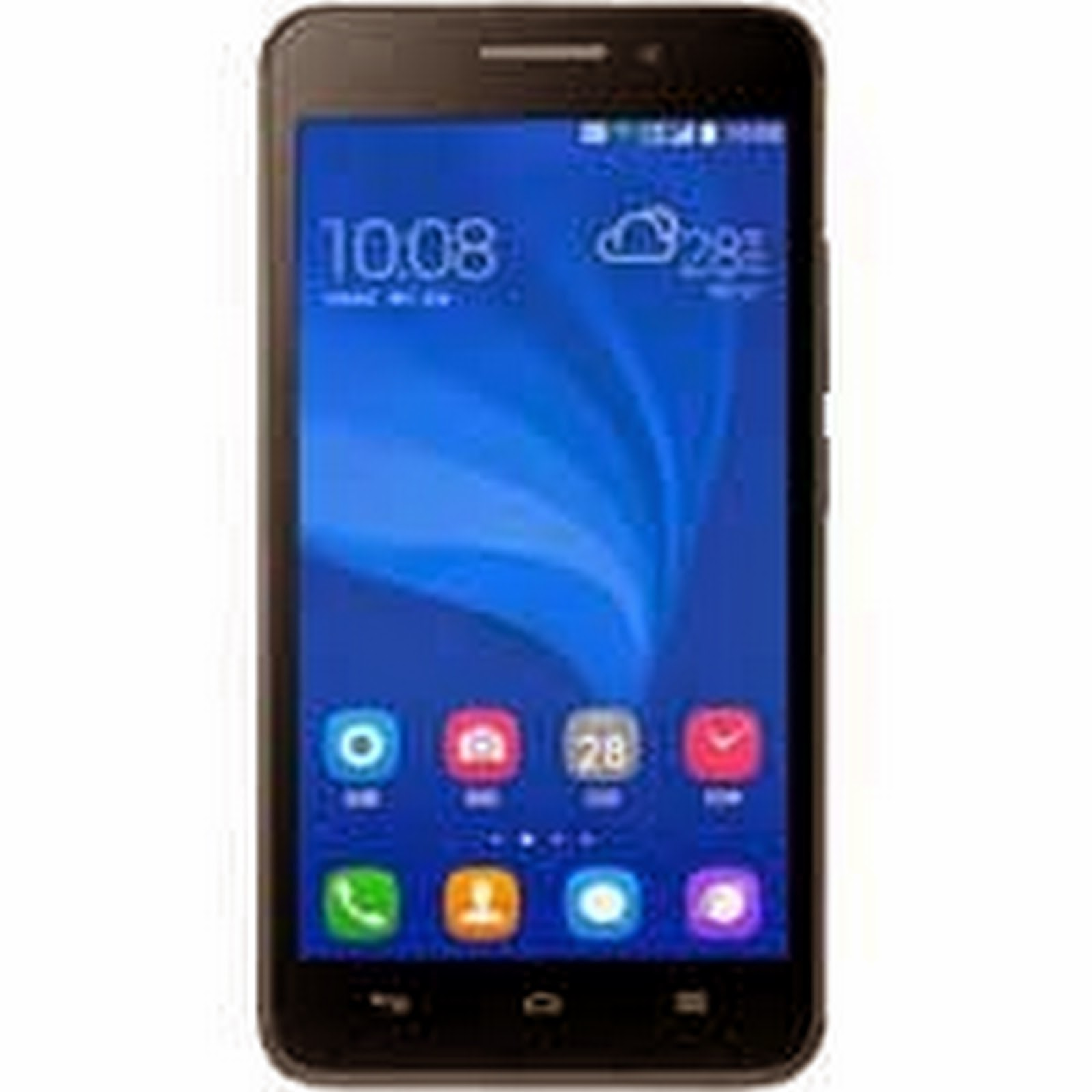 Huawei Honor 4 Play price in Pakistan phone full specification