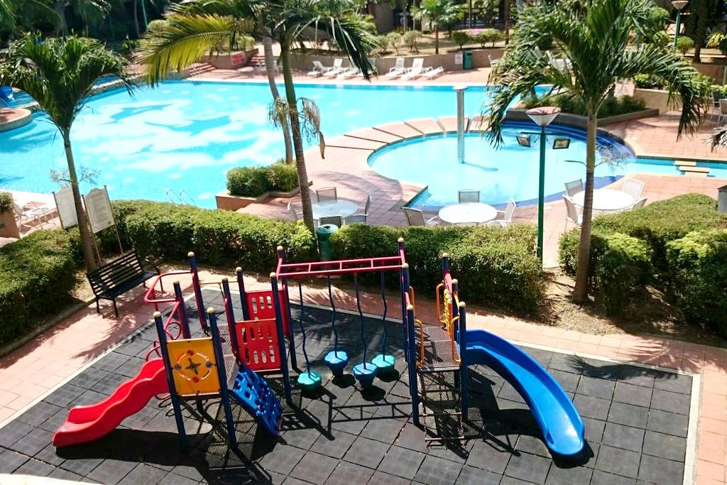 Homestay Hotel Murah Ada Swimming Pool Di Bandar Melaka Cheap Hotels Guest House In Malacca