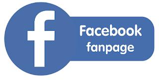 Cara Mengubah Kategori FansPage Facebook