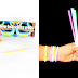 Amazon: $2.99 PartySticks Glow Bracelets, 50-Count!