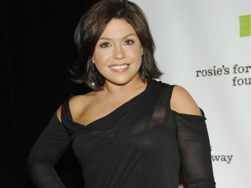 Hollywood Actress Rachael Ray Sexy Wallpapers