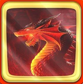 برنامج, خفيف, وسهل, الاستخدام, لحرق, ونسخ, وصناعة, الاسطوانات, Dragon