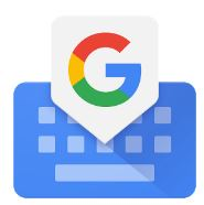 best android keyboard 2017