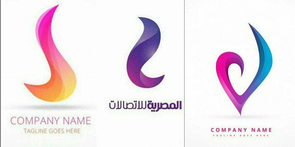 شرح الإشتراك في باقة إنترنت المصرية للإتصالات 100 جنيه الشهرية 2019