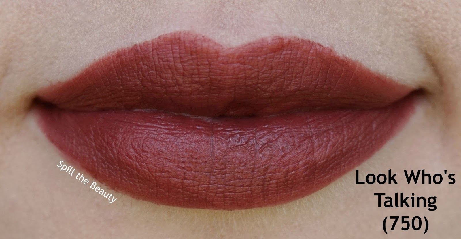 rimmel the only 1 matte lipstick review swatches 750 - look whos talking
