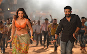 Janatha Garage movie photos gallery-thumbnail-1