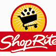 Urgent Job Opportunity at Shoprite