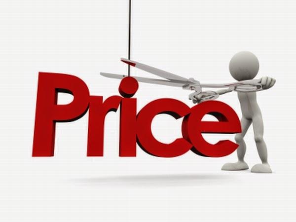 Biaya murah di bali