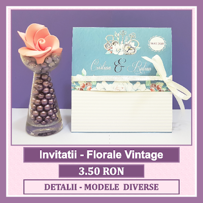 https://www.bebestudio11.com/2018/09/invitatii-nunta-florale-vintage.html