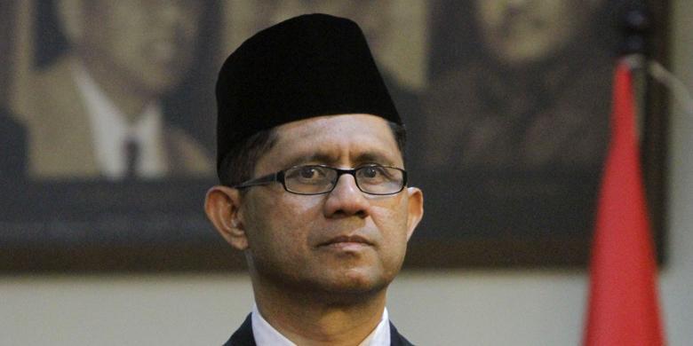 KPK Usulkan Hak Politik Mantan Terpidana Korupsi Dicabut