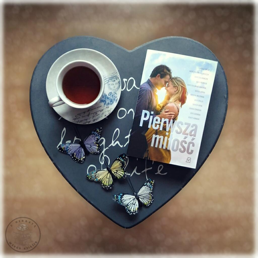 blog poświęcony katastrofom randkowym