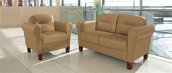 Contemporary Lounge Furniture