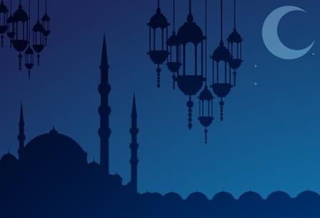 Puasa Ramadhan Untuk Wujud Ketaatan Dalam Peningkatan Kualitas Diri