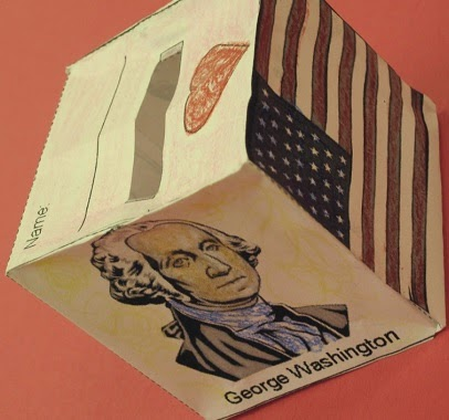 https://www.teacherspayteachers.com/Product/Presidents-Day-Money-Bank-1654375