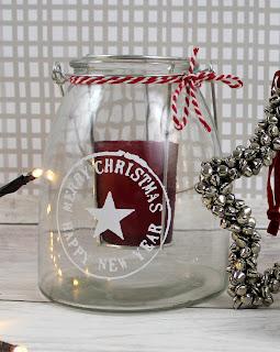 święta, ozdoby świąteczne, boże narodzenie, lampion, świeczka