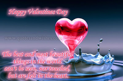 happy-valentines-day-romantic-quotes-for-husband-6