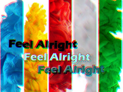 DOWNLOAD MP3: Meykarh x Spektro - Feel Alright | @_ezemenemene @_spektro