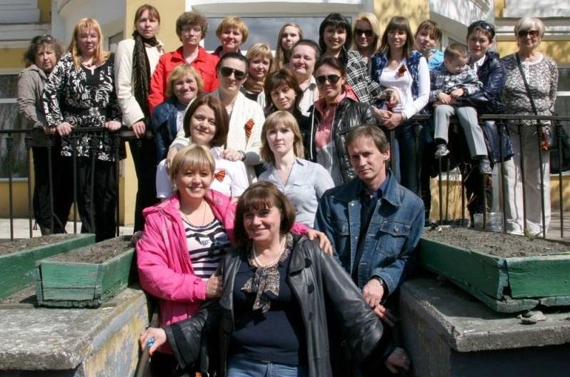 Стрельна дом престарелых и инвалидов все о доме престарелых в южно сахалинске