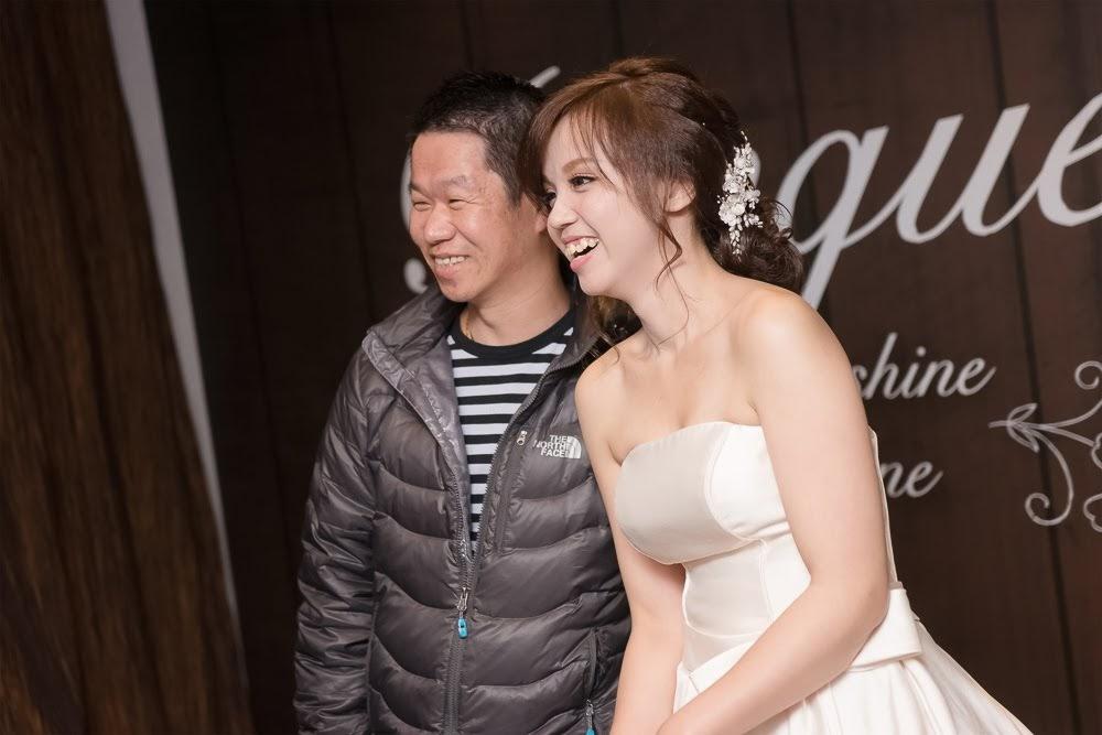 婚攝阿勳 | 婚攝 | 台北婚攝 | 台北彭園婚宴會館 | 結婚婚宴 | bravo婚禮團隊