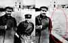 O photoshop antes da era digital: a manipulação fotográfica como ferramenta de propaganda