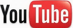 IL CANALE YOU TUBE