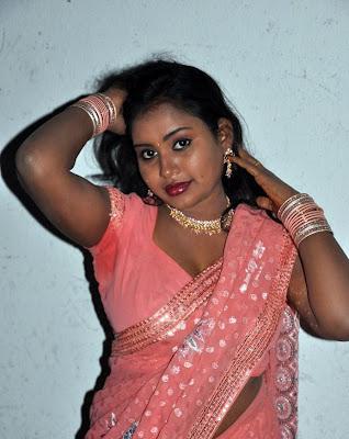 Pin Mallu Actress Chitra On Pinterest