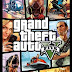 GRAND THEFT AUTO V UPDATE V1.36-RELOADED