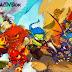 Skylanders Ring of Heroes - Une beta ouverte mondiale sur Android
