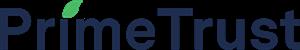 Prime Trust Logo
