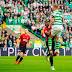 Με «γκολ αλά McNeill» η Celtic 1-0 την Kilmarnock