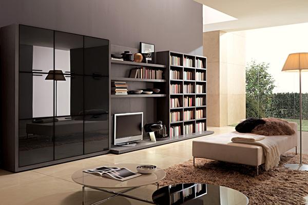 6 Tips Memilih Furniture Rumah Minimalis - Rumah Material