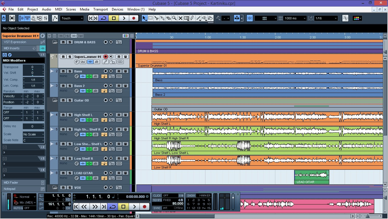Cubase 8 free download for pc | Cubase Pro 8 Crack and